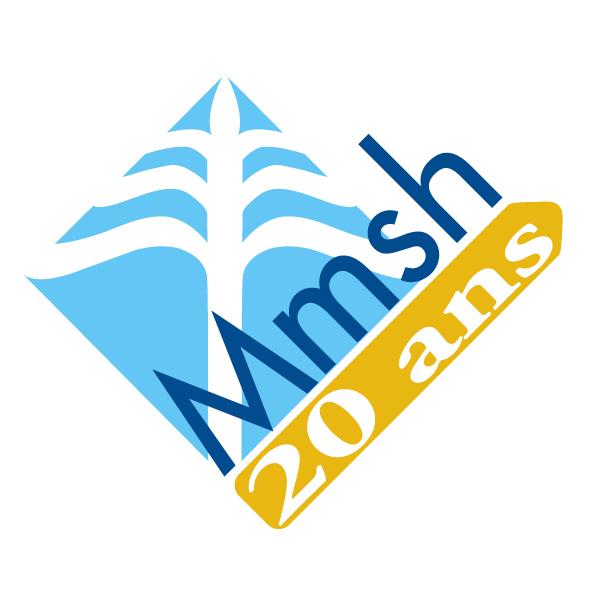 20 ANS MMSH